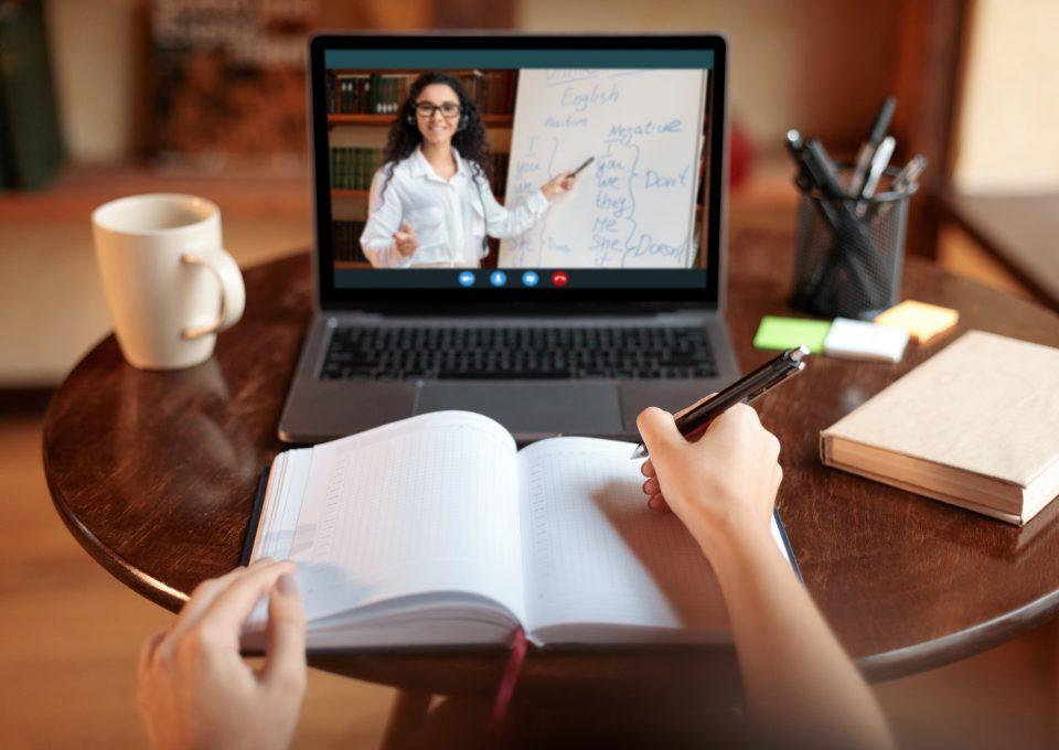 student-using-laptop-having-online-class-with-teacher-pov.jpg